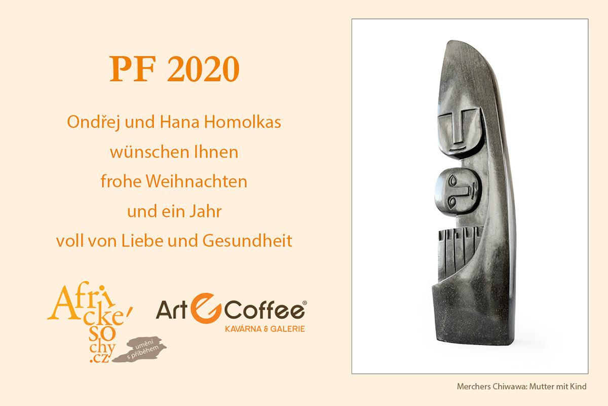 PF 2020 Steinskulpturen.eu