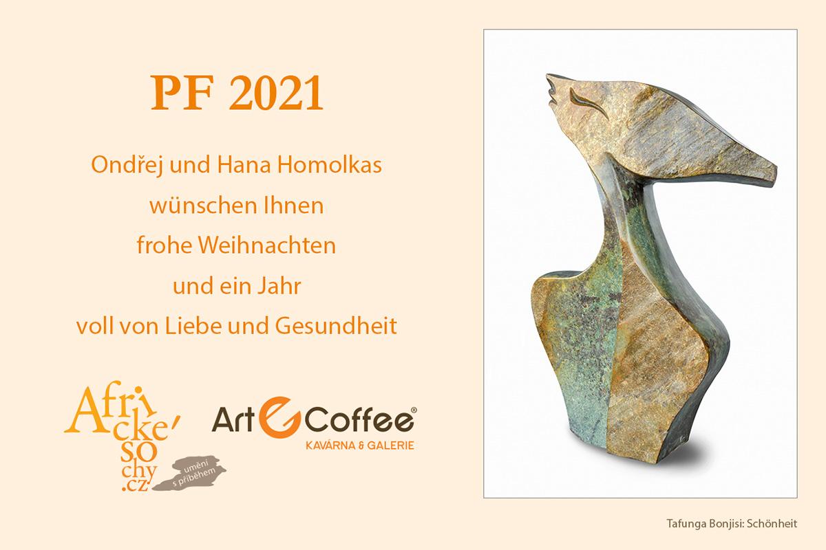 PF 2021 Steinskulpturen.eu